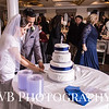 Diamanni and Sara Wedding - January 2018-390