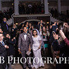 Diamanni and Sara Wedding - January 2018-418