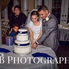 Diamanni and Sara Wedding - Jan 2018-176