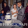 Diamanni and Sara Wedding - Jan 2018-177