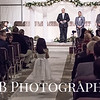 Diamanni and Sara Wedding - January 2018-155