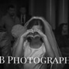 Diamanni and Sara Wedding - Jan 2018-173