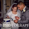 Diamanni and Sara Wedding - Jan 2018-179