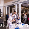 Diamanni and Sara Wedding - January 2018-394