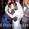 Diamanni and Sara Wedding - Jan 2018-188
