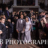 Diamanni and Sara Wedding - January 2018-412