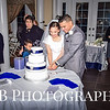 Diamanni and Sara Wedding - Jan 2018-175