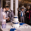 Diamanni and Sara Wedding - January 2018-395