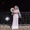 Diamanni and Sara Wedding - January 2018-400