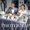 Diamanni and Sara Wedding - Jan 2018-183