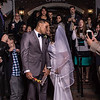 Diamanni and Sara Wedding - January 2018-421