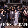 Diamanni and Sara Wedding - January 2018-411