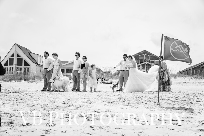Sarah and John Wedding  - May 2018-20