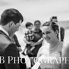 Sarah and John Wedding  - May 2018-51