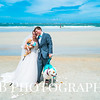 Sarah and John Wedding  - May 2018-119
