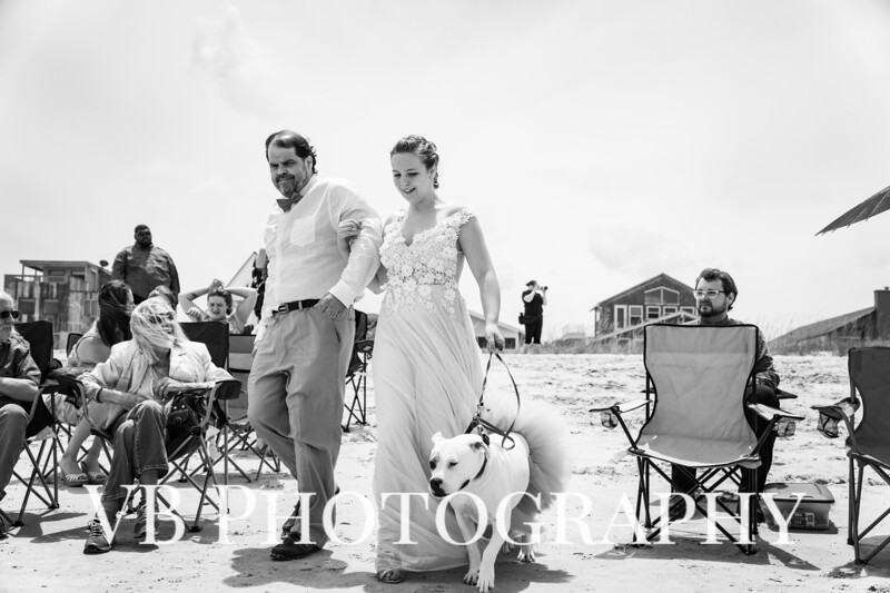 Sarah and John Wedding  - May 2018-22