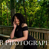 Savannah Senior Session - April 2018-118
