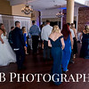 Sean and Carol Wedding - November 2017-840
