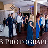 Sean and Carol Wedding - November 2017-839