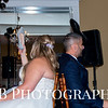 Sean and Carol Wedding - November 2017-819