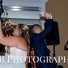 Sean and Carol Wedding - November 2017-821