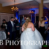 Sean and Carol Wedding - November 2017-845