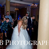 Sean and Carol Wedding - November 2017-834