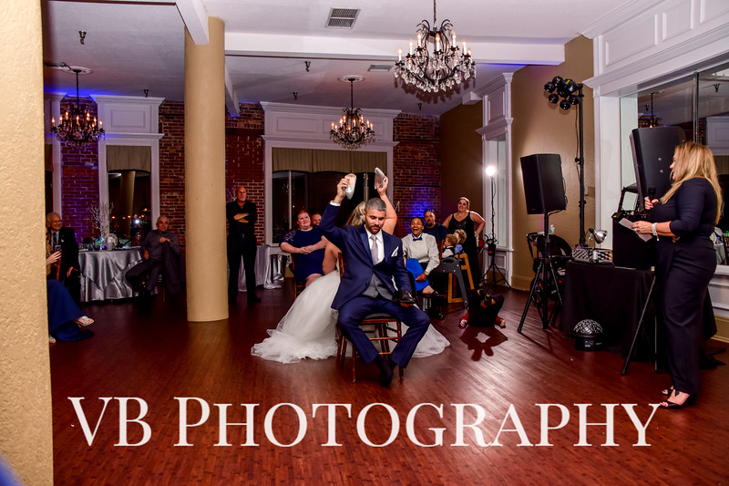 Sean and Carol wedding - l - November 2017-150