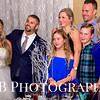 Sean and Carol wedding - l - November 2017-153