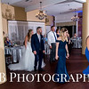Sean and Carol Wedding - November 2017-836