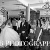 Sean and Carol Wedding - November 2017-844