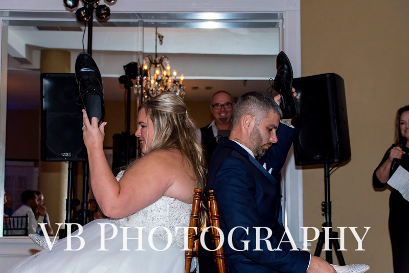 Sean and Carol Wedding - November 2017-818