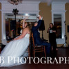 Sean and Carol Wedding - November 2017-816