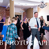 Sean and Carol Wedding - November 2017-833