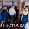 Sean and Carol Wedding - November 2017-830