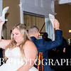 Sean and Carol Wedding - November 2017-824