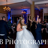 Sean and Carol Wedding - November 2017-846