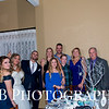 Sean and Carol Wedding - November 2017-826