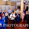 Sean and Carol wedding - l - November 2017-154