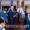 Sean and Carol Wedding - November 2017-829