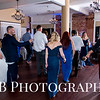 Sean and Carol Wedding - November 2017-843