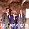 Sean and Carol wedding - l - November 2017-3