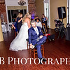 Sean and Carol wedding - l - November 2017-148