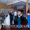 Sean and Carol Wedding - November 2017-837