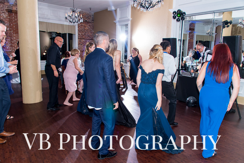 Sean and Carol Wedding - November 2017-828