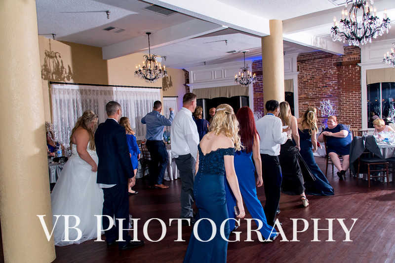 Sean and Carol Wedding - November 2017-841