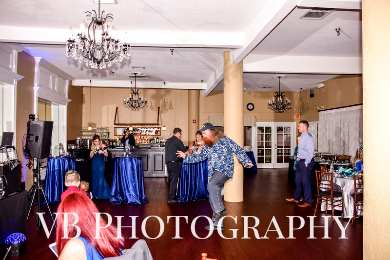 Sean and Carol wedding - l - November 2017-137