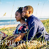 Shamia and Kendrick engagement - November 2017-3