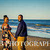 Shamia and Kendrick engagement - November 2017-72