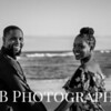 Shamia and Kendrick engagement - November 2017-36